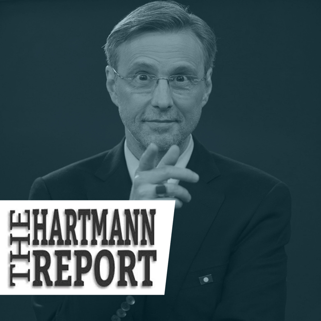 The Hartman Report