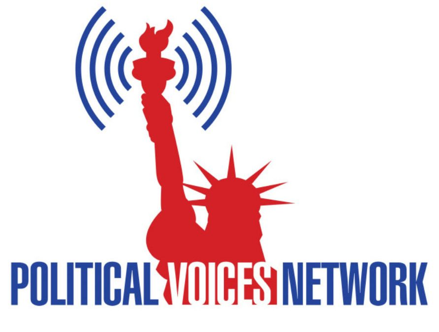 Political Voices Network
