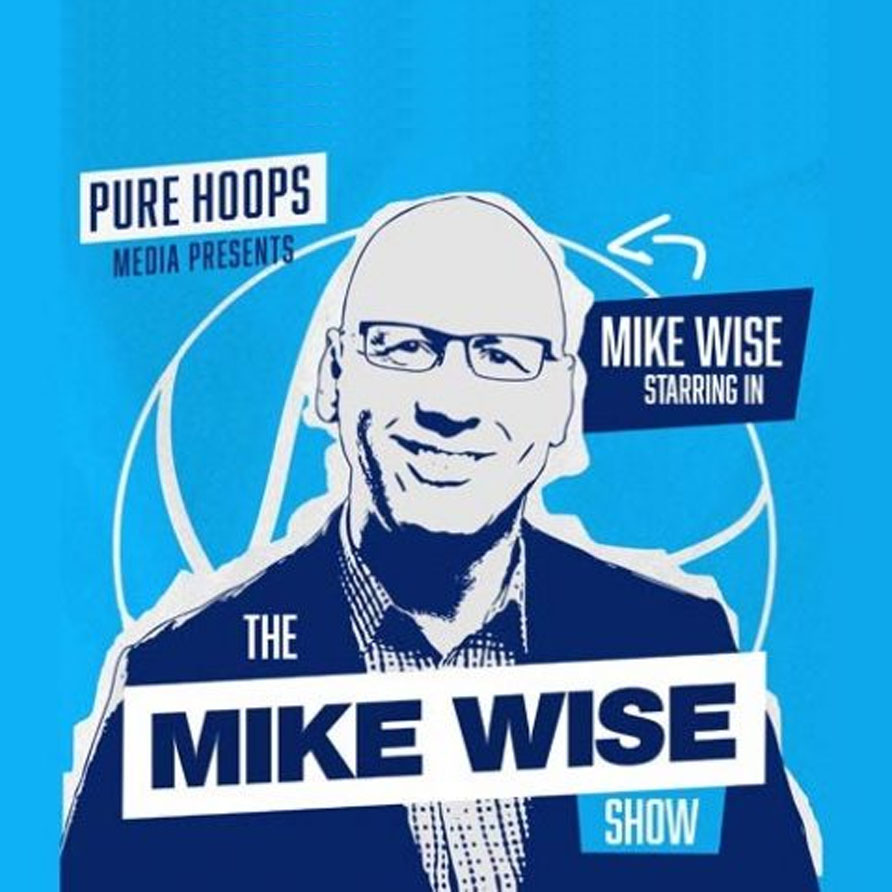 The Mike Wise Show