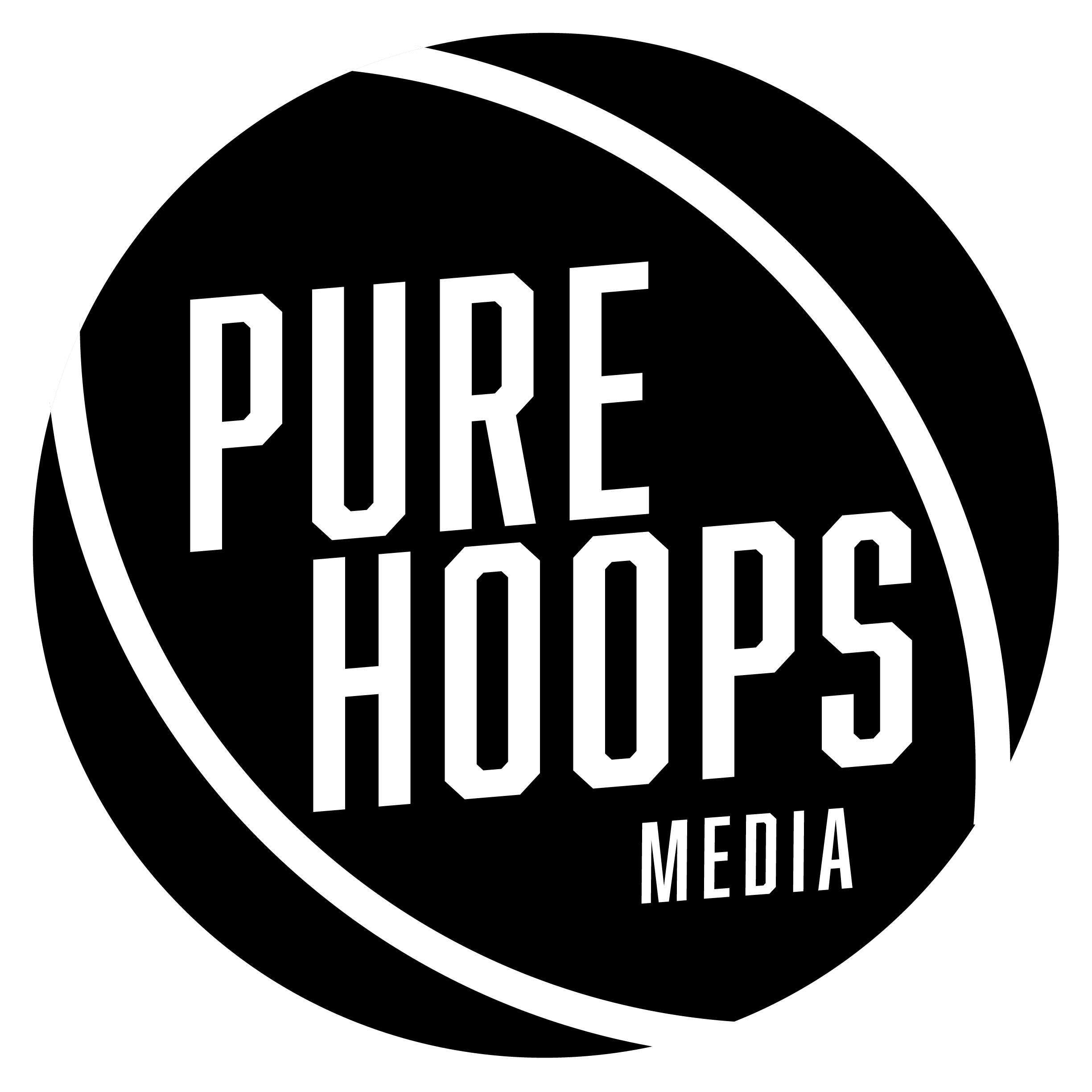 Pure Hoops Podcast
