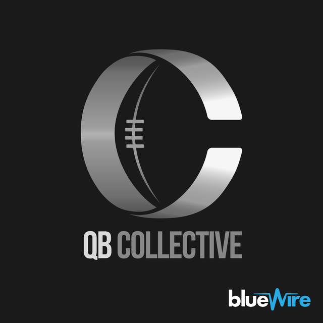 QB Collective