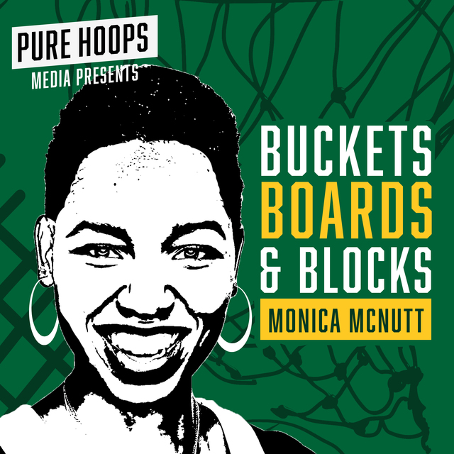 Buckets, Boards and Blocks