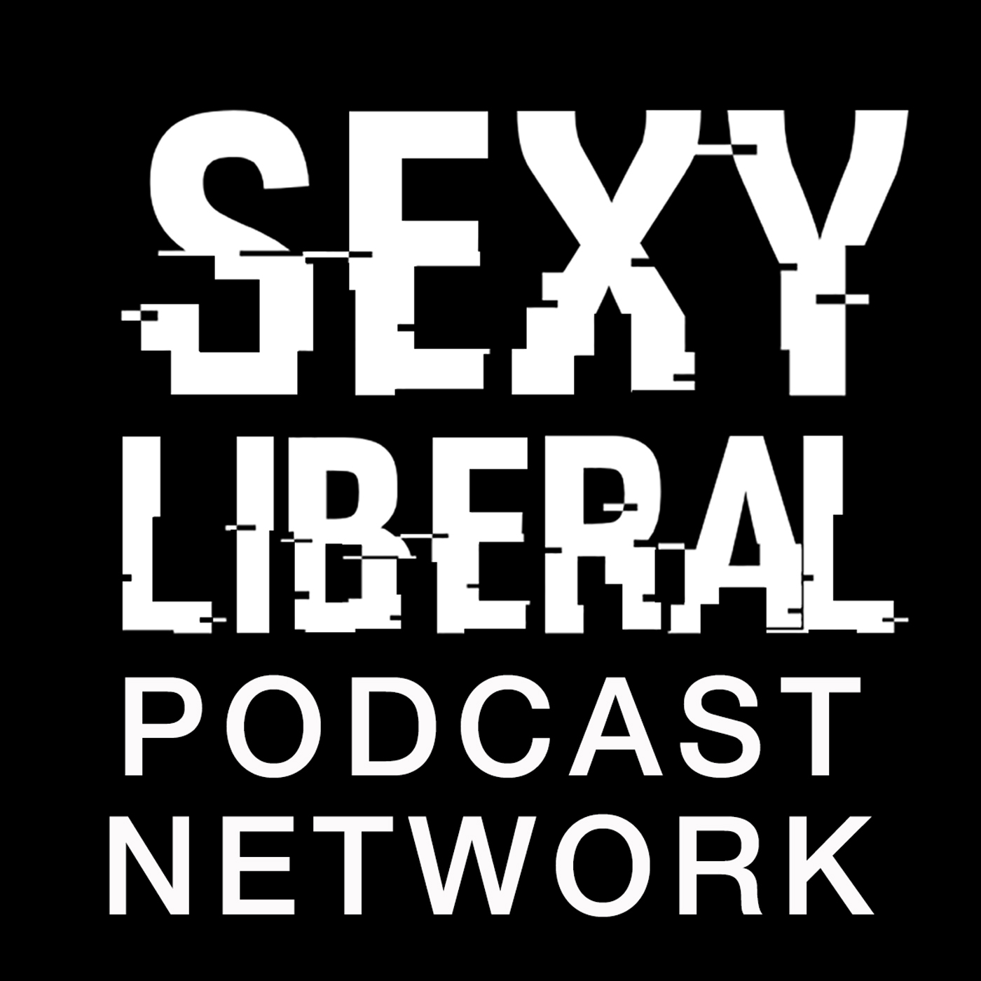 Sexy Liberal Podcast Network