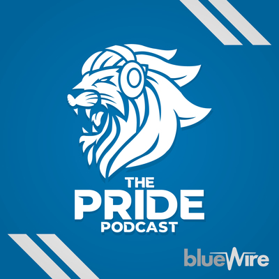 The Pride Podcast