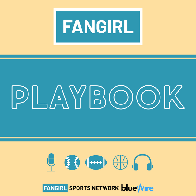 Fangirl Playbook