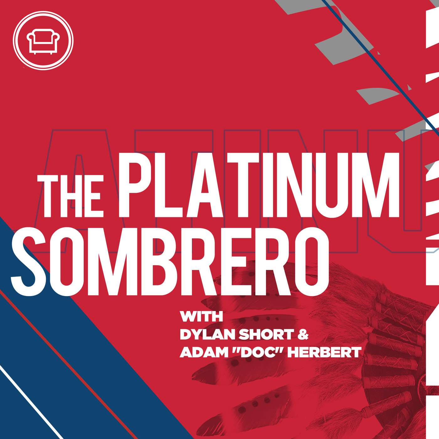 The Platinum Sombrero Podcast