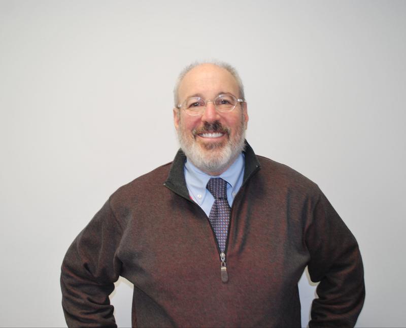 Ron Hartenbaum