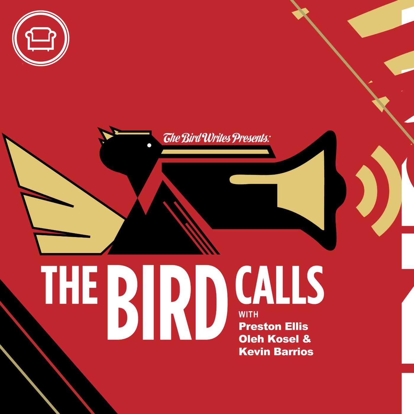 The Bird Calls