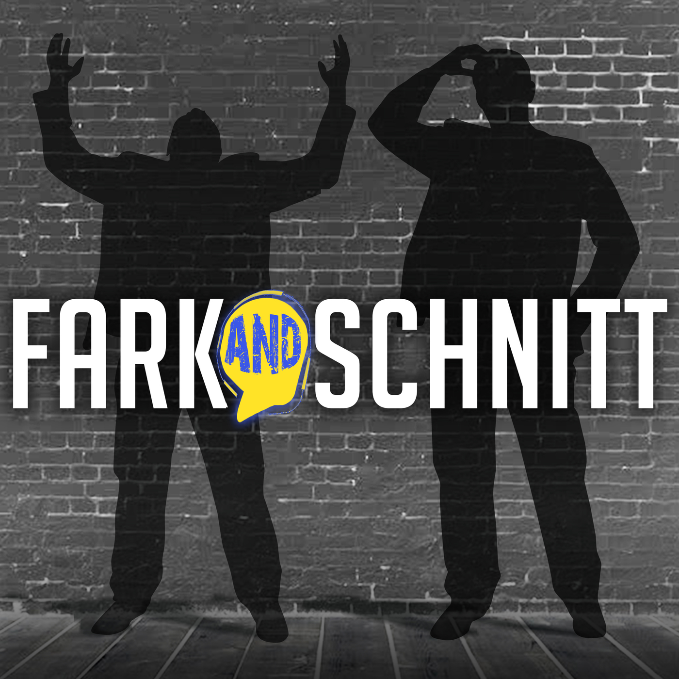 Fark and Schnitt