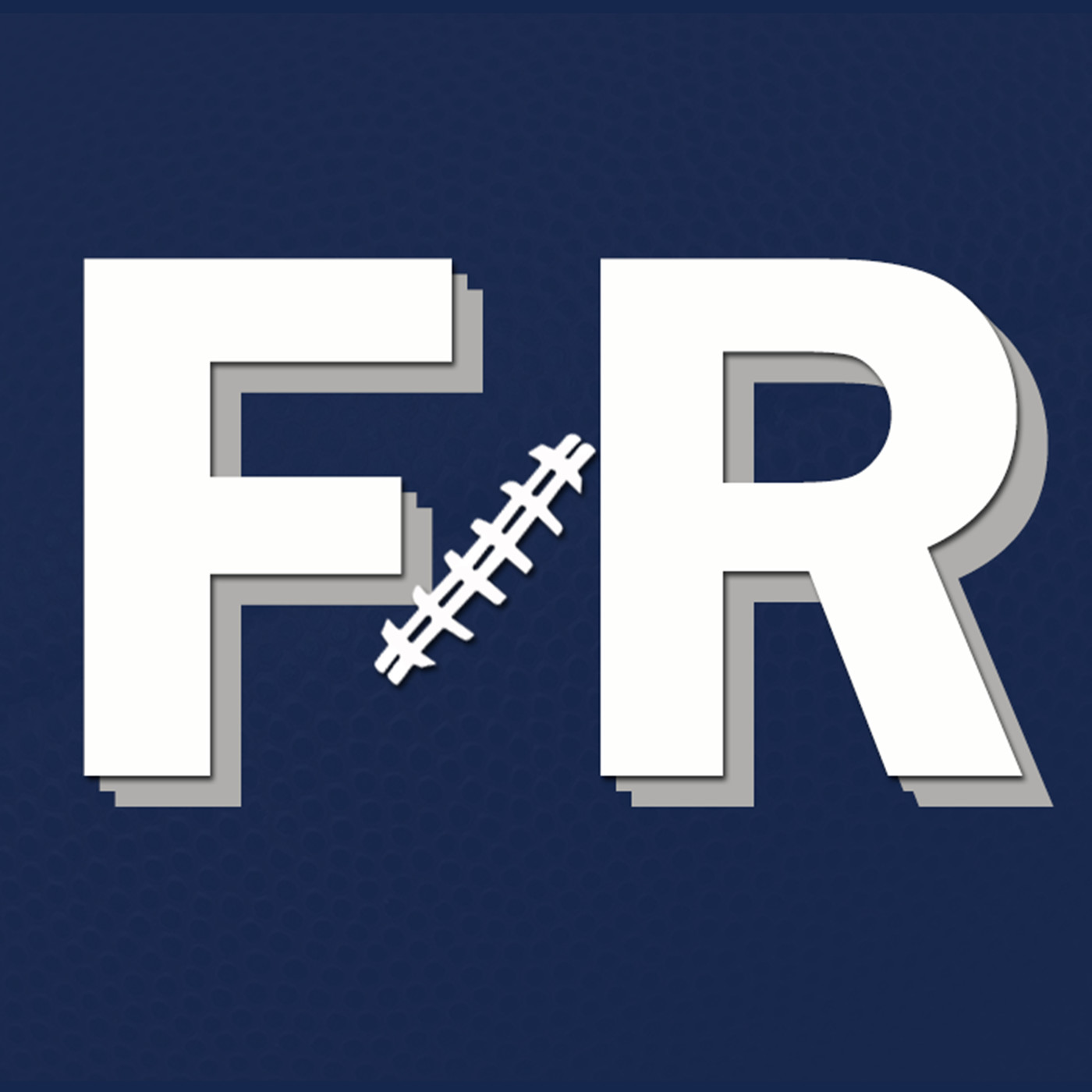 The Frisco Report | Dallas Cowboys Podcast