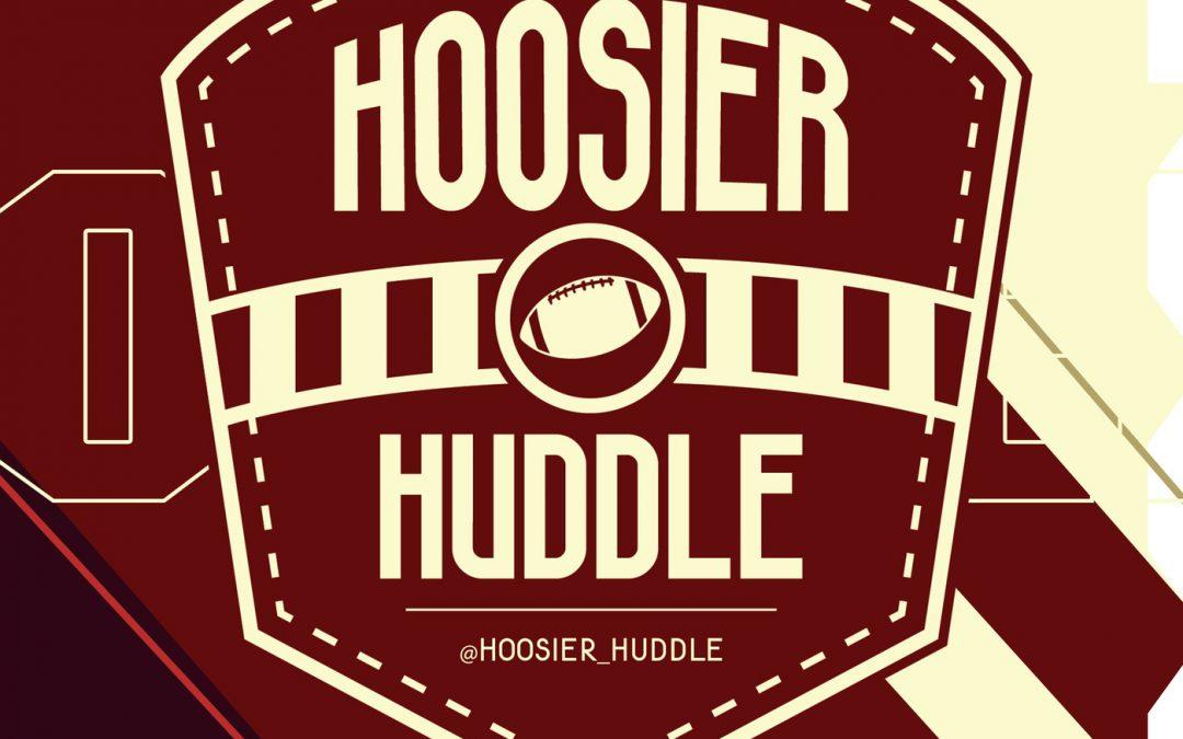 Hoosier Huddle Podcast