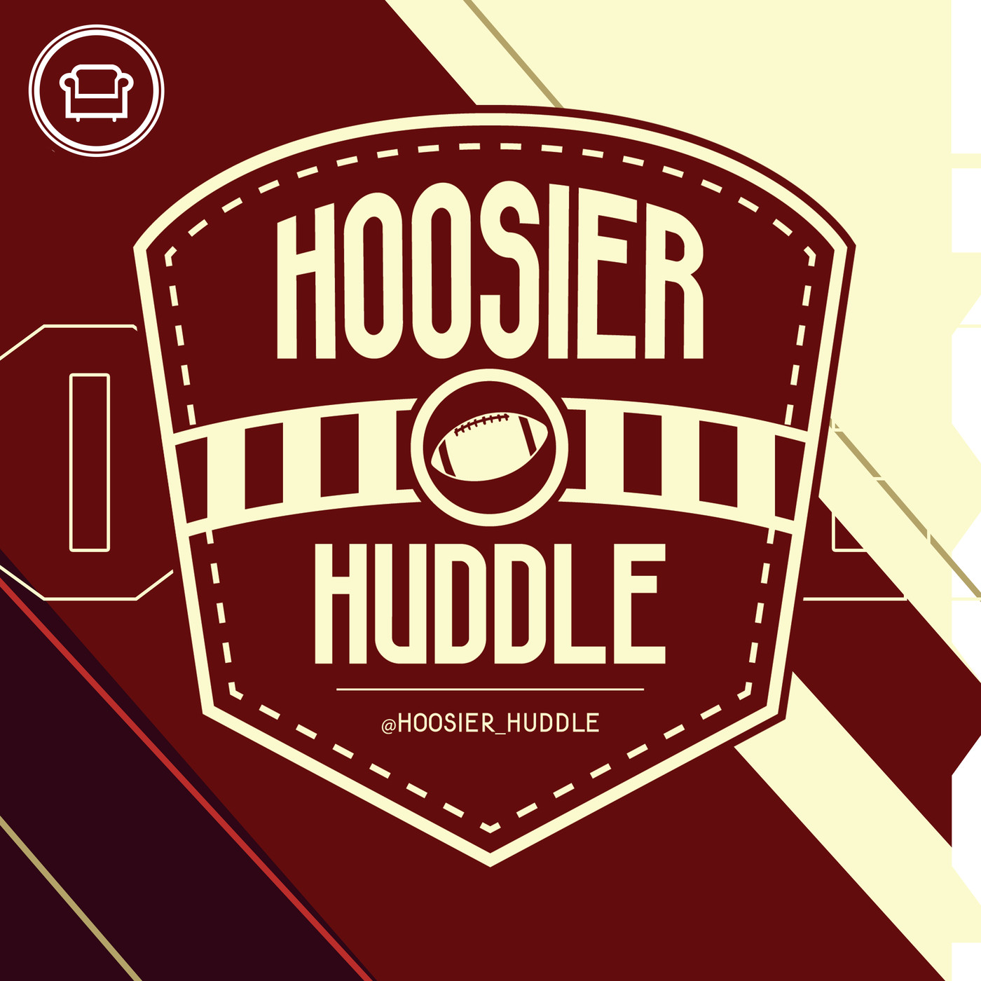 Hoosier Huddle Podcast