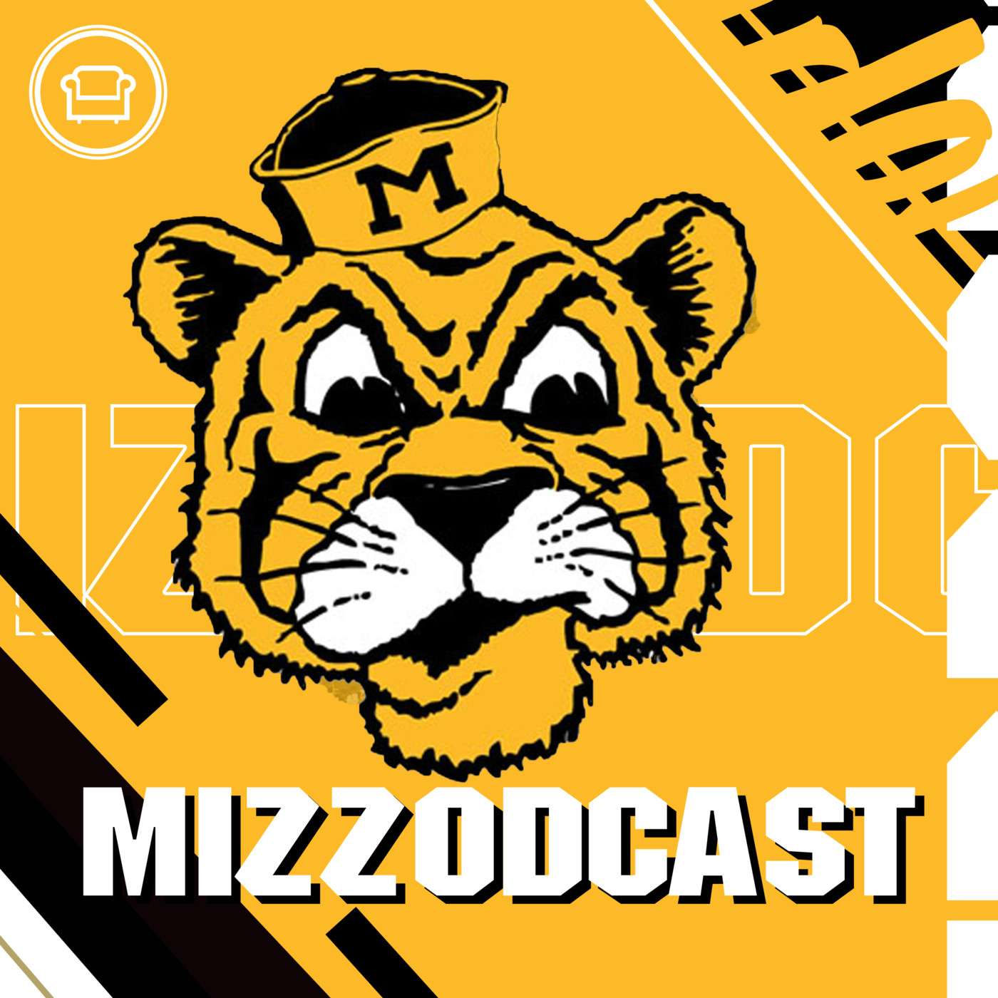 The Mizzodcast