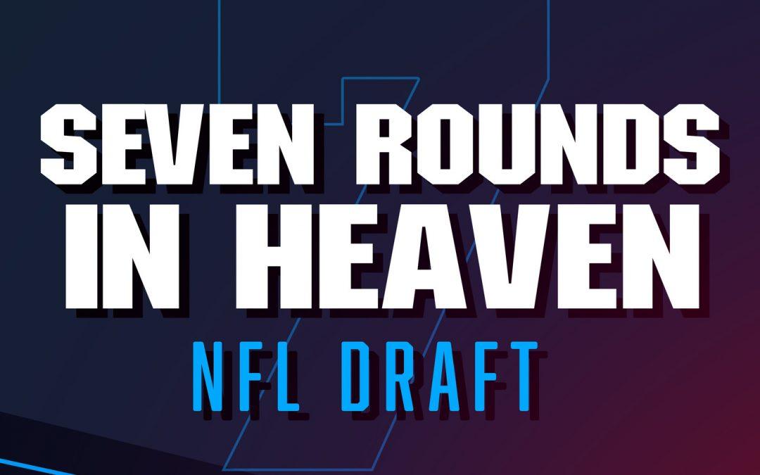 Seven Rounds in Heaven