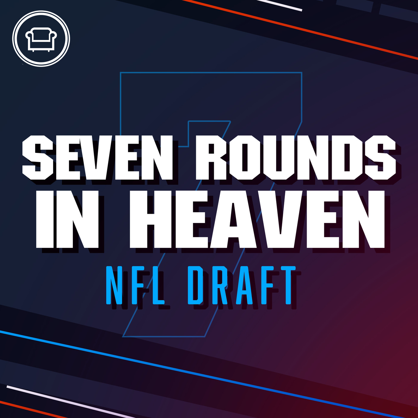 Seven Rounds in Heaven