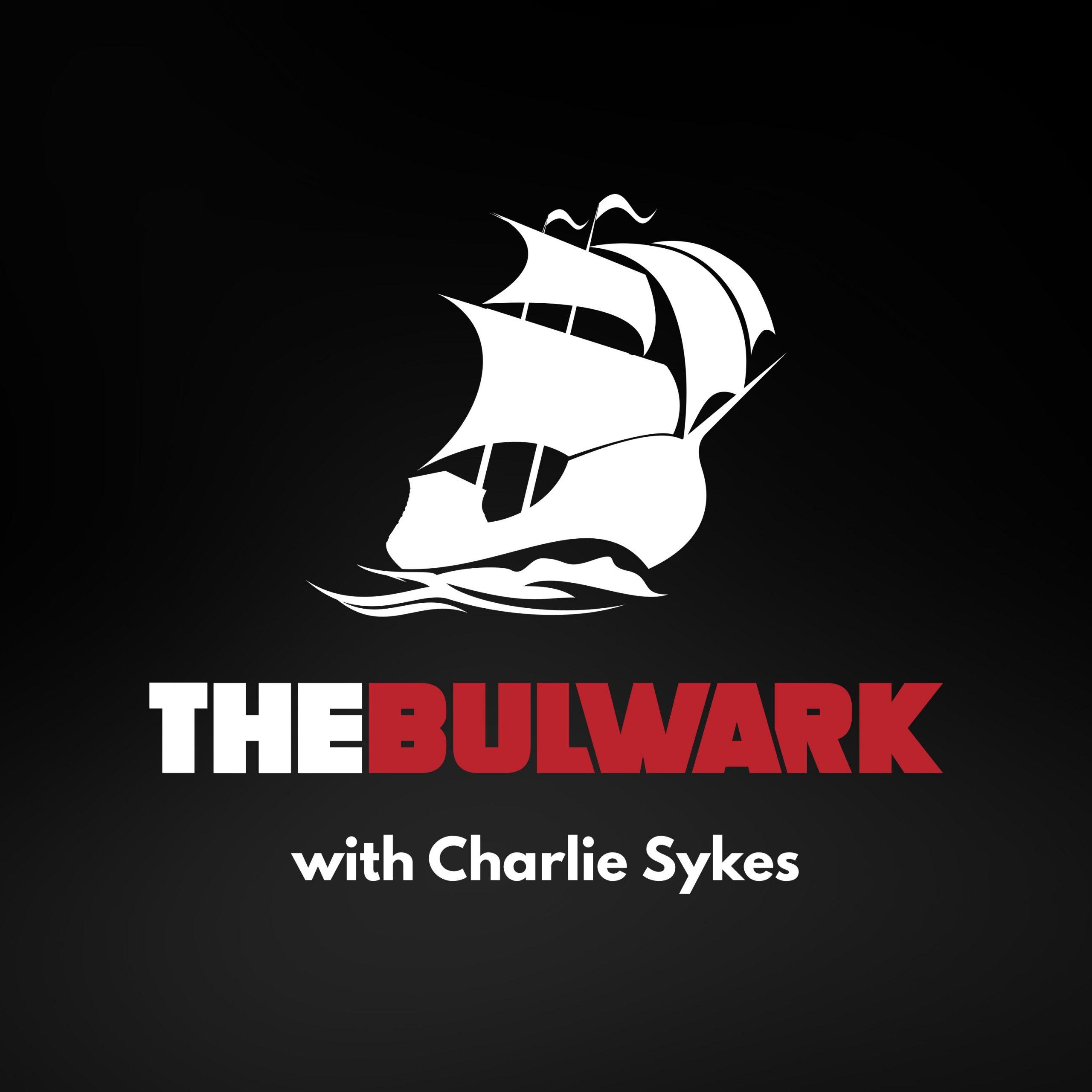 The Bulwark