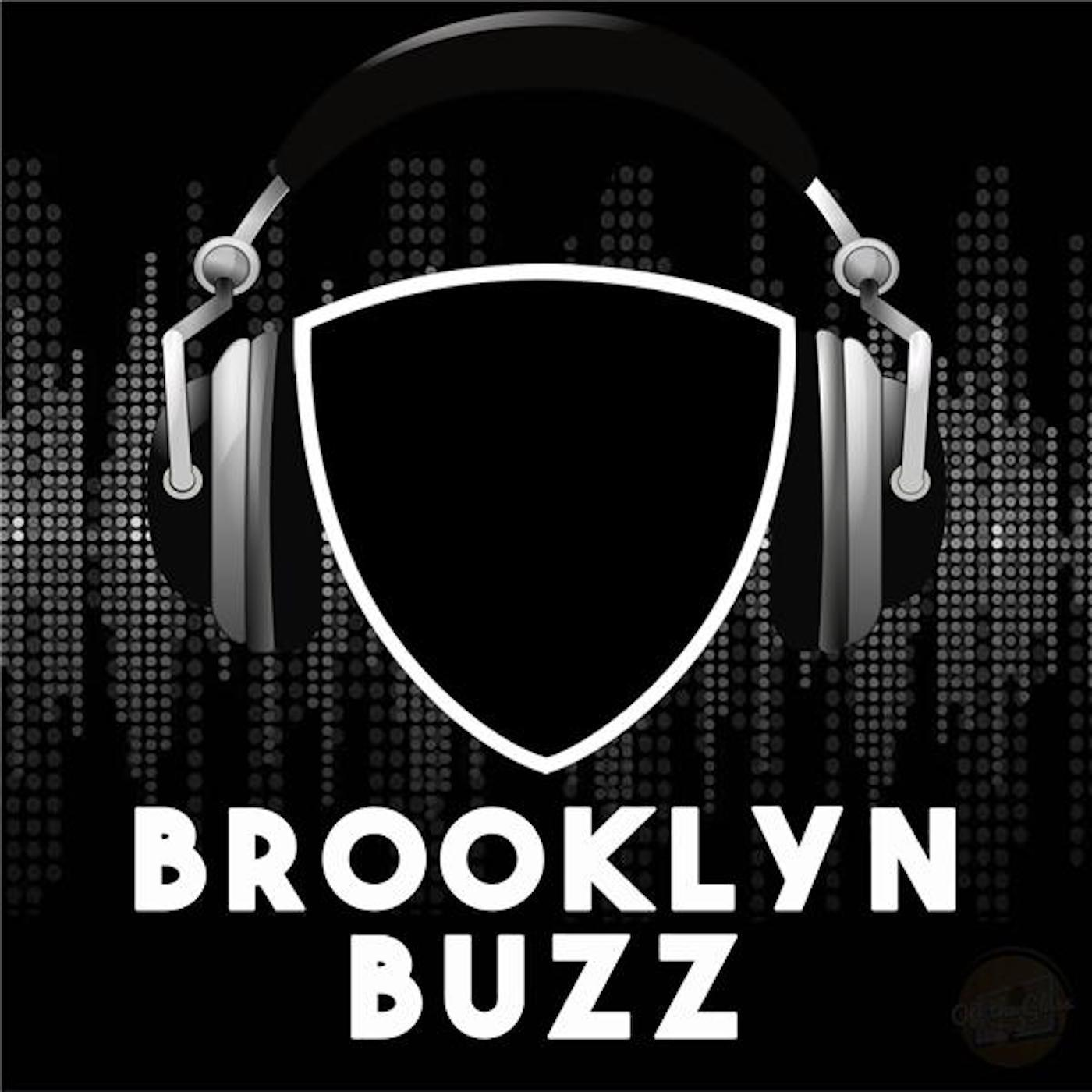 Brooklyn Buzz: A Brooklyn Nets Podcast