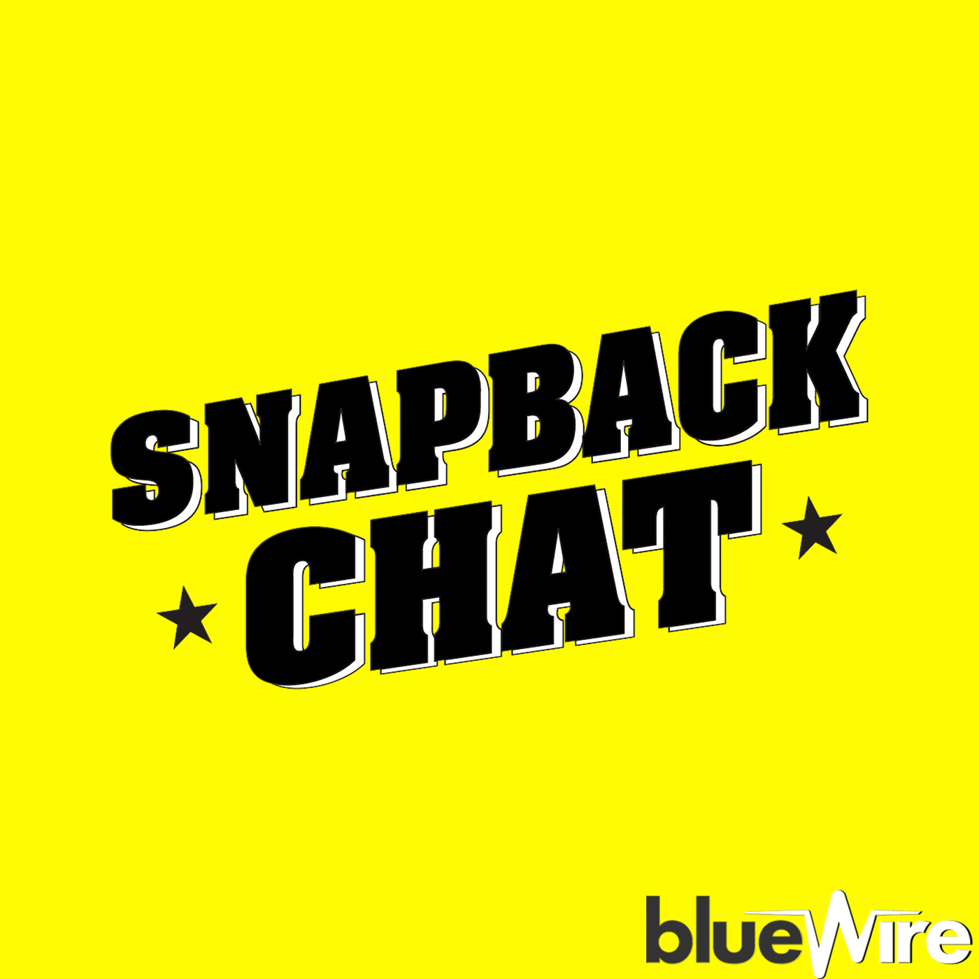 Snapback Chat