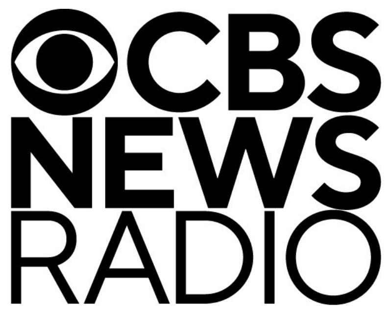 CBS NEWS ON THE HOUR