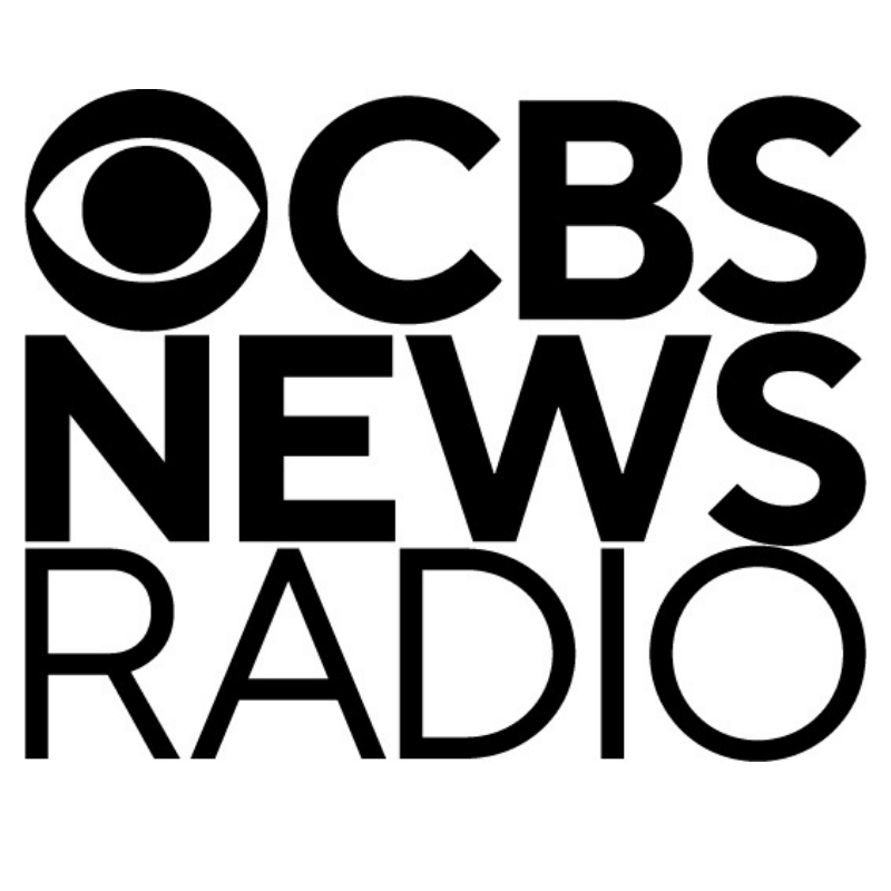 CBS NEWS ON THE HOUR