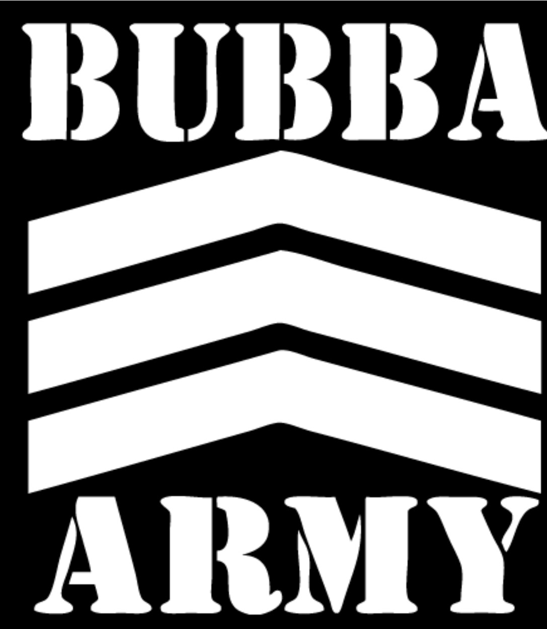 CROSSOVER MEDIA GROUP TO REP BUBBA'S NEW PODCAST