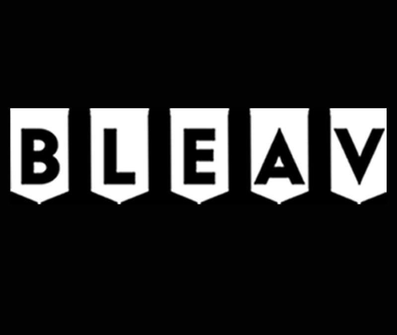 BLeav Network