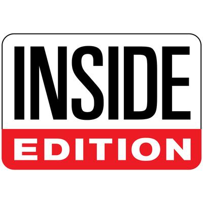 Inside Editiion