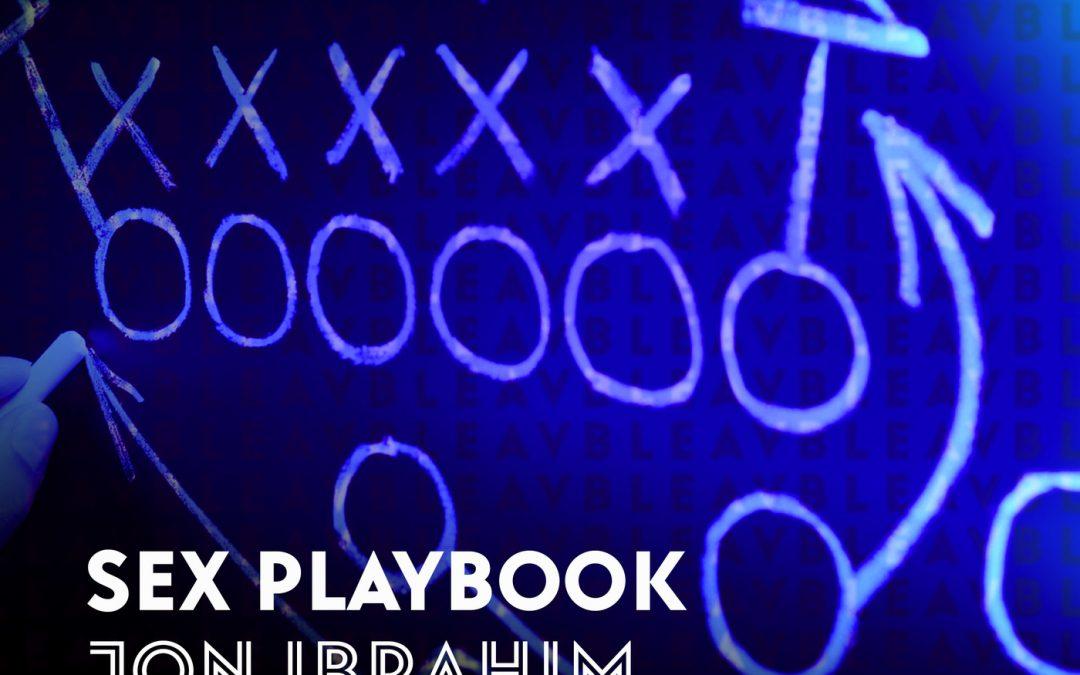 Bleav in the Sex Playbook
