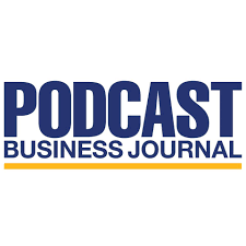 Podcast Business Journal – We Interrupt This Broadcast with a Podcast